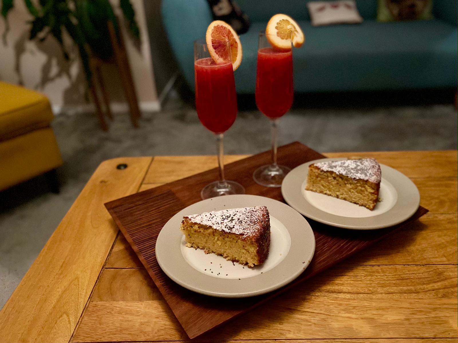Blood_orange_cake.jpg