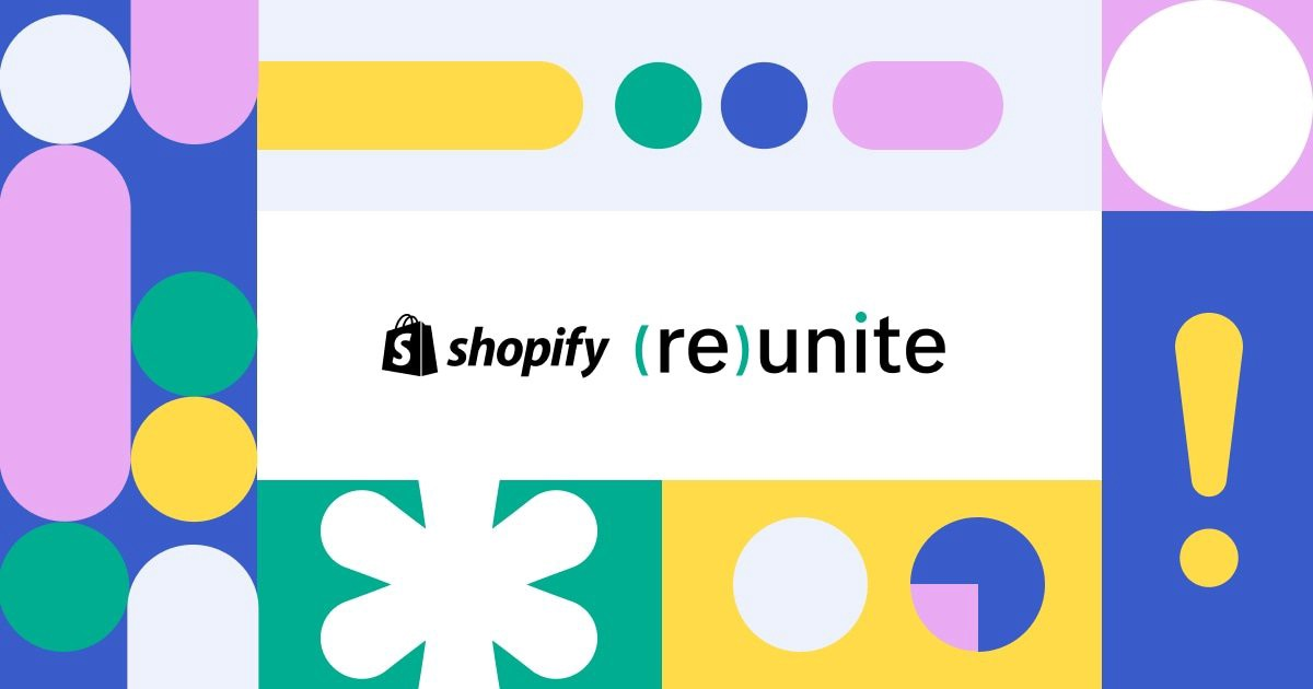 Shopify Reunite Image.jpeg